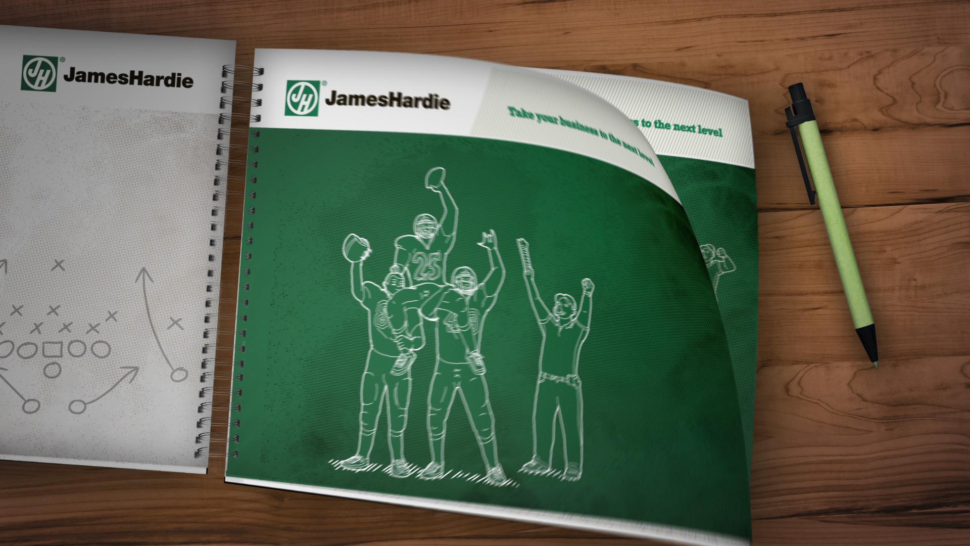 JH-Football-Snaps-10.jpg