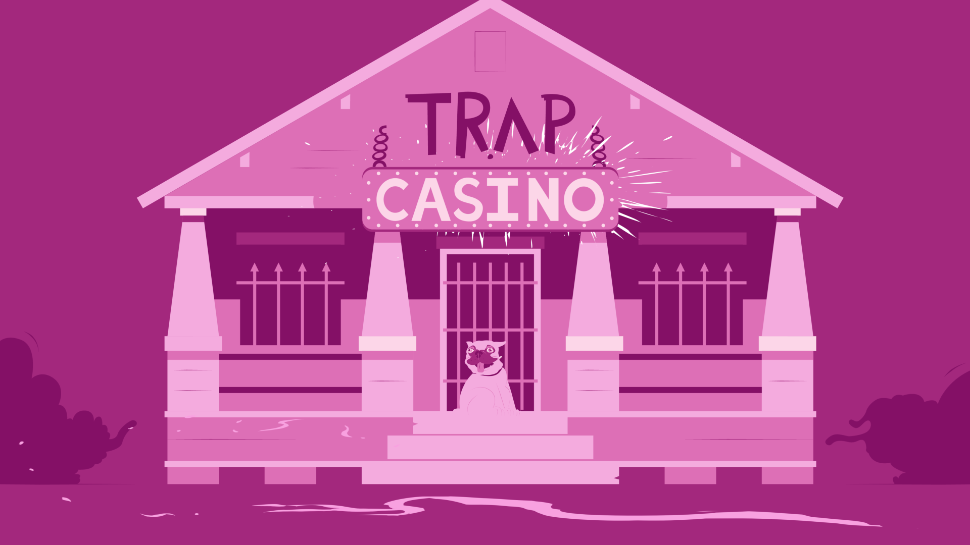 TrapHouseCasino (00073).png