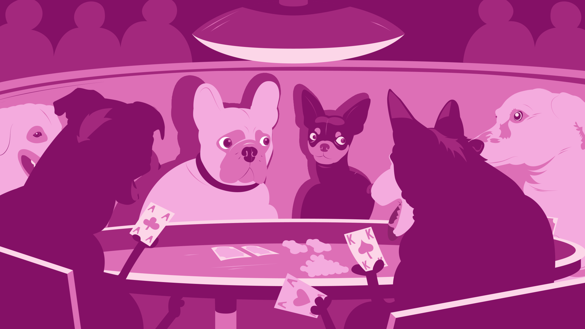 TrapHouseCasino (00222).png