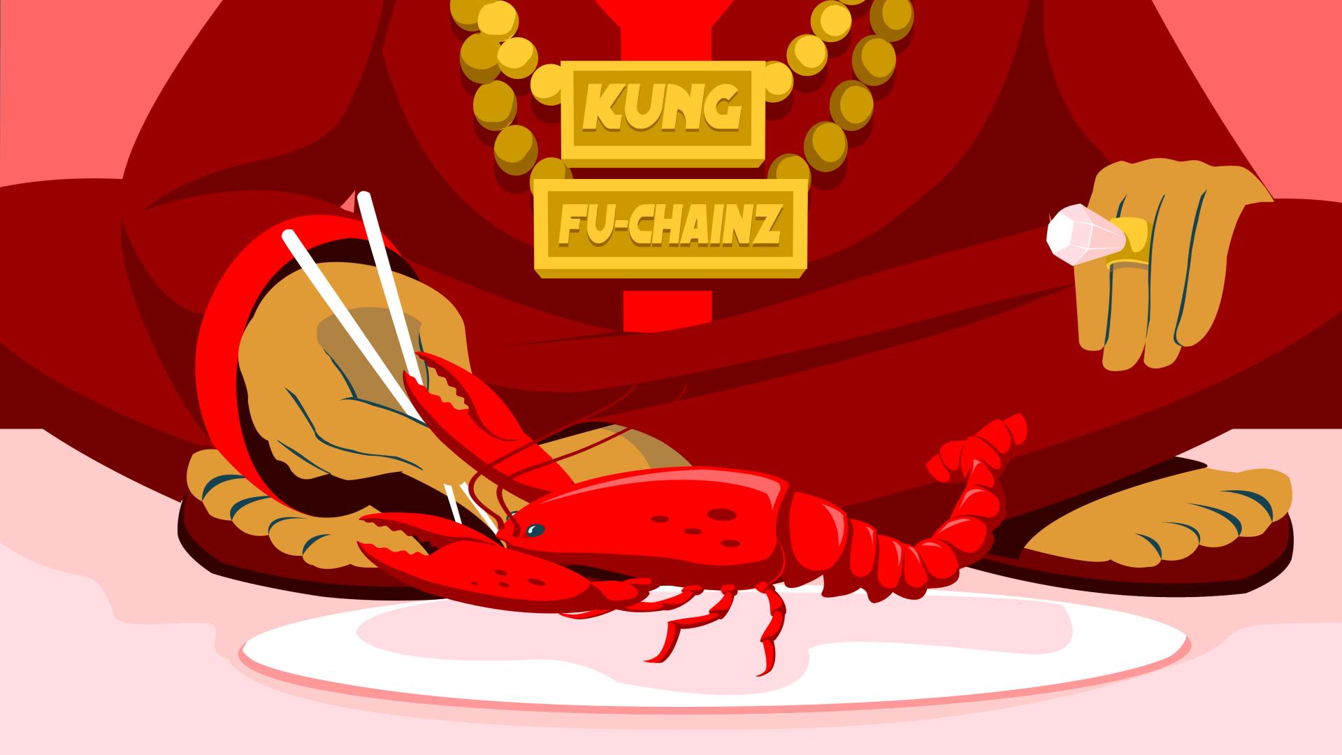 KungFuChainz (00084).png