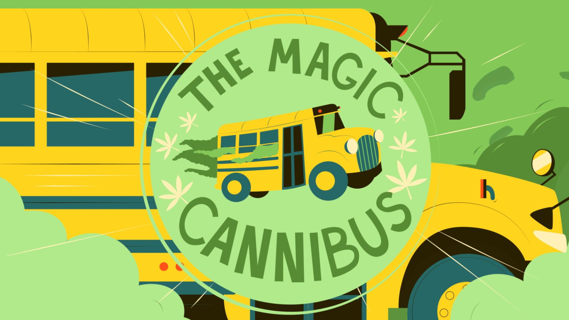 MagicCannibus (00056).png