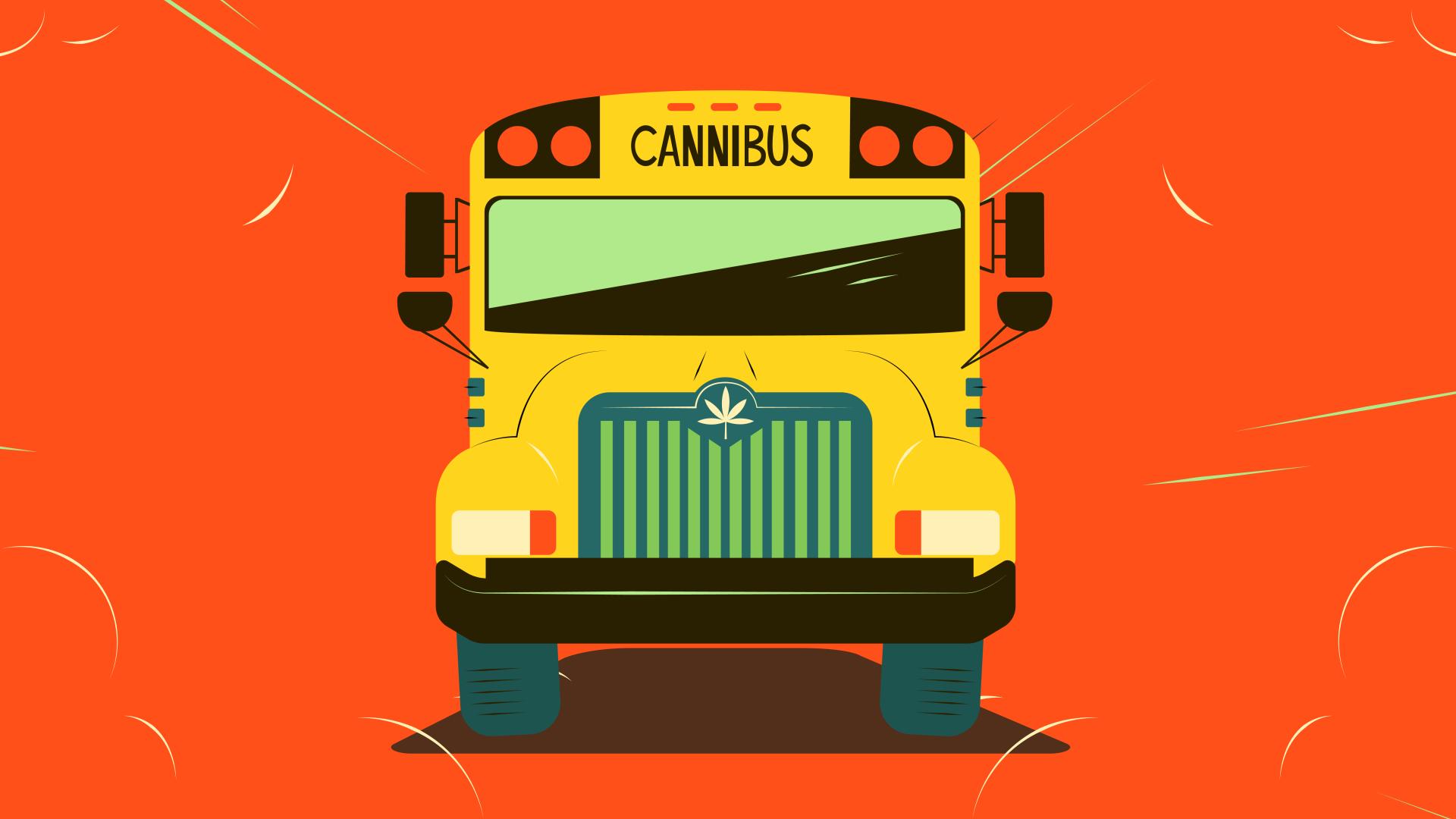 MagicCannibus (00228).png