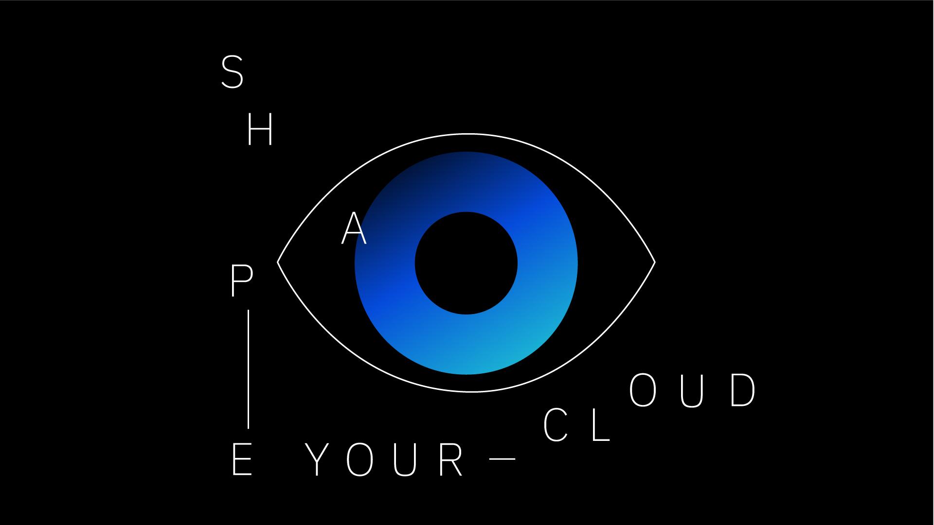IBM_SHAPE-YOUR-CLOUD_DC_EDITS_BH_IBM-27.jpg