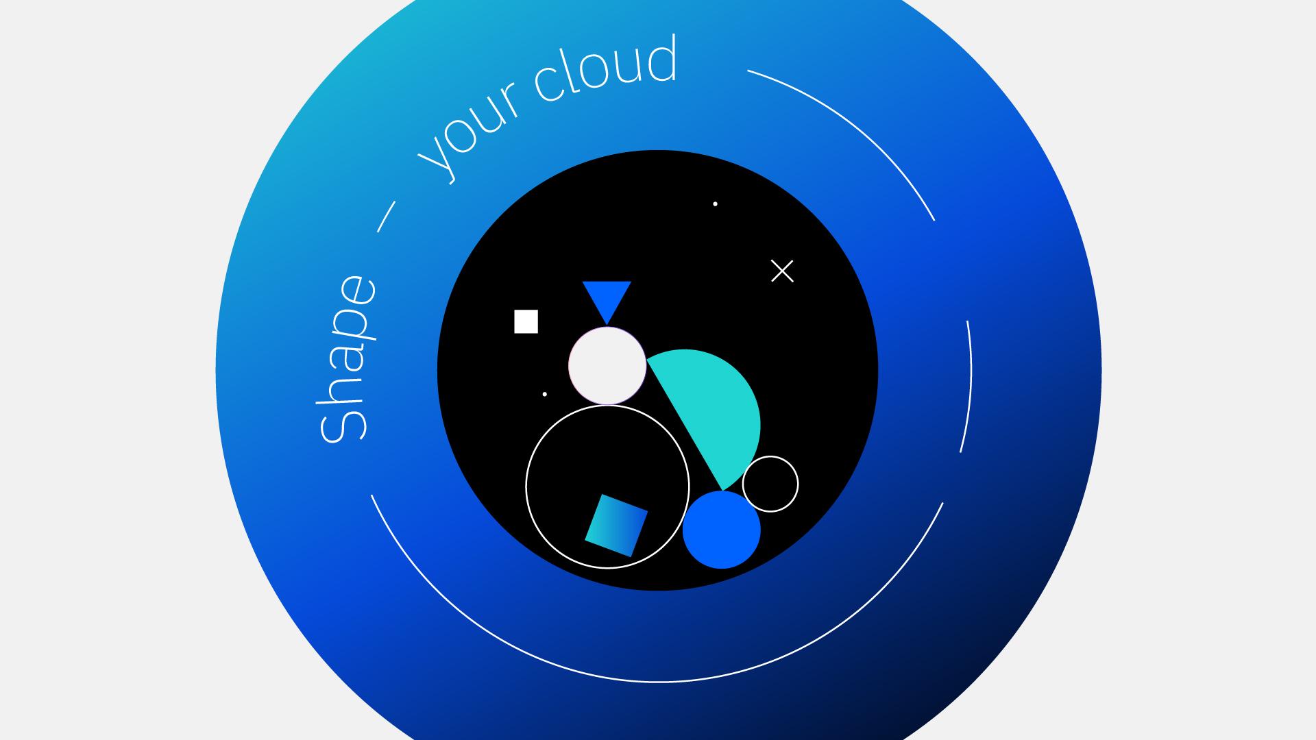 IBM_SHAPE-YOUR-CLOUD_DC_EDITS_BH_IBM-2.jpg