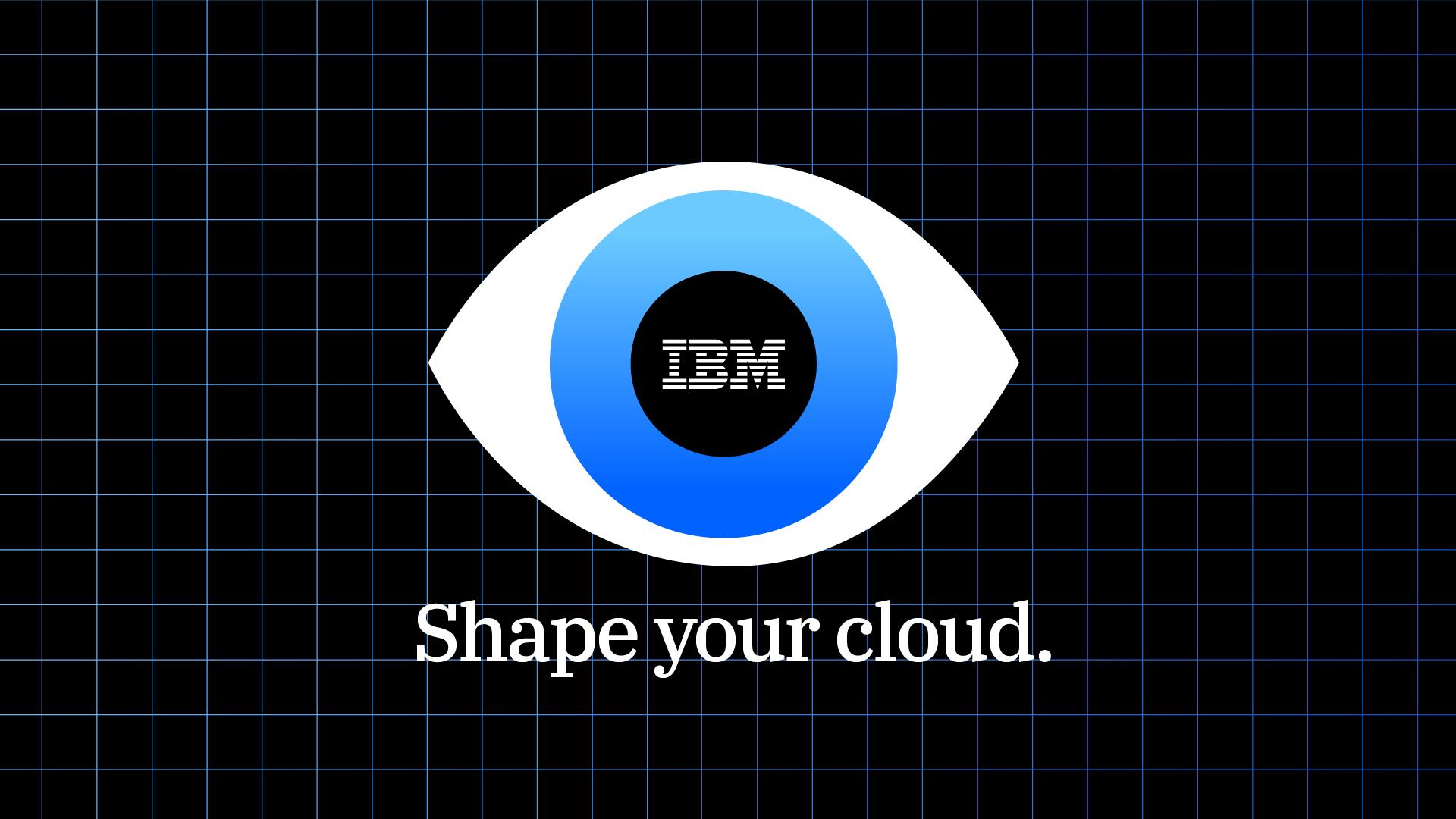 IBM_SHAPE-YOUR-CLOUD_DC_EDITS_BH_IBM-33.jpg