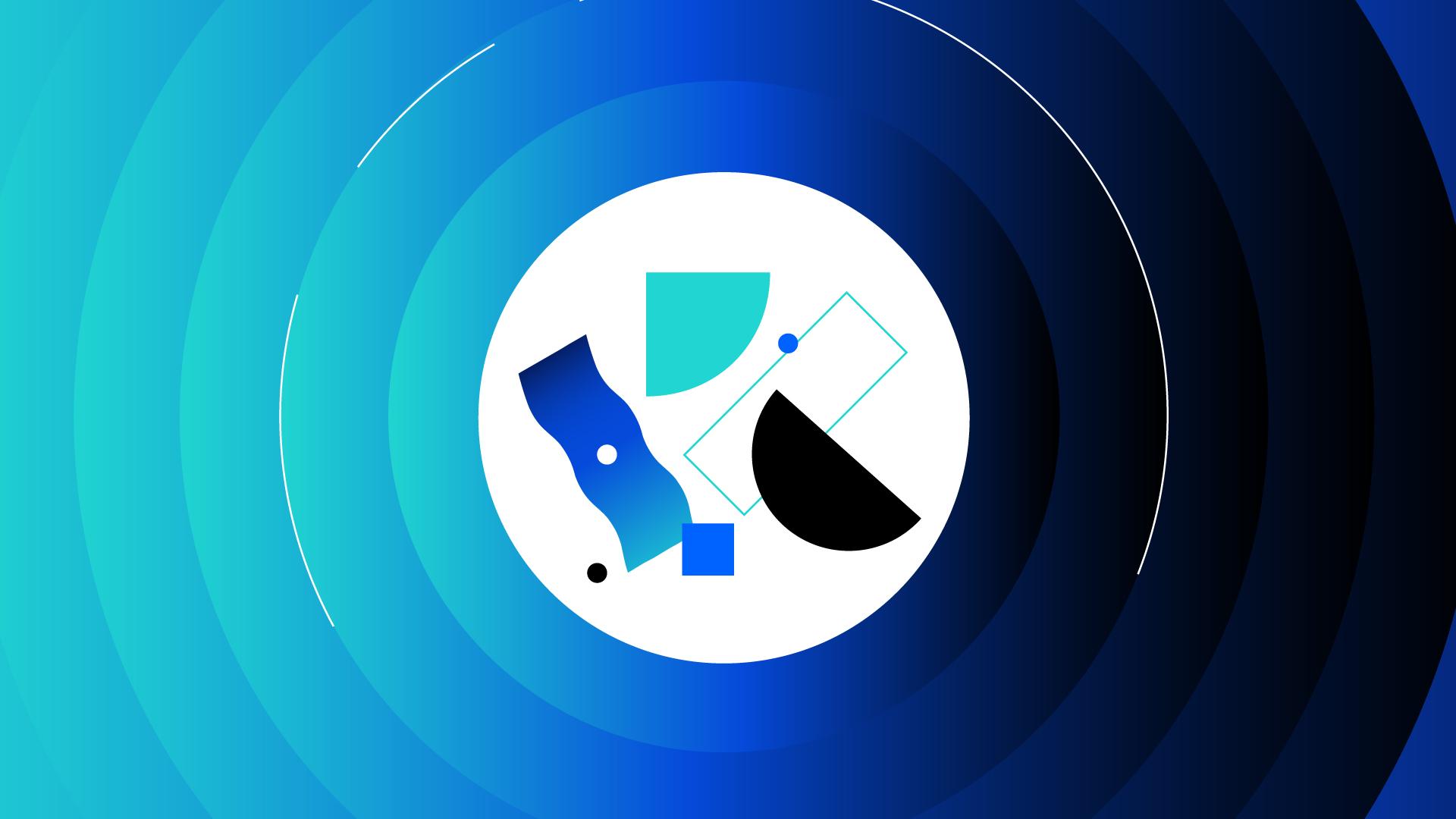 IBM_SHAPE-YOUR-CLOUD_DC_EDITS_BH_IBM-16.jpg