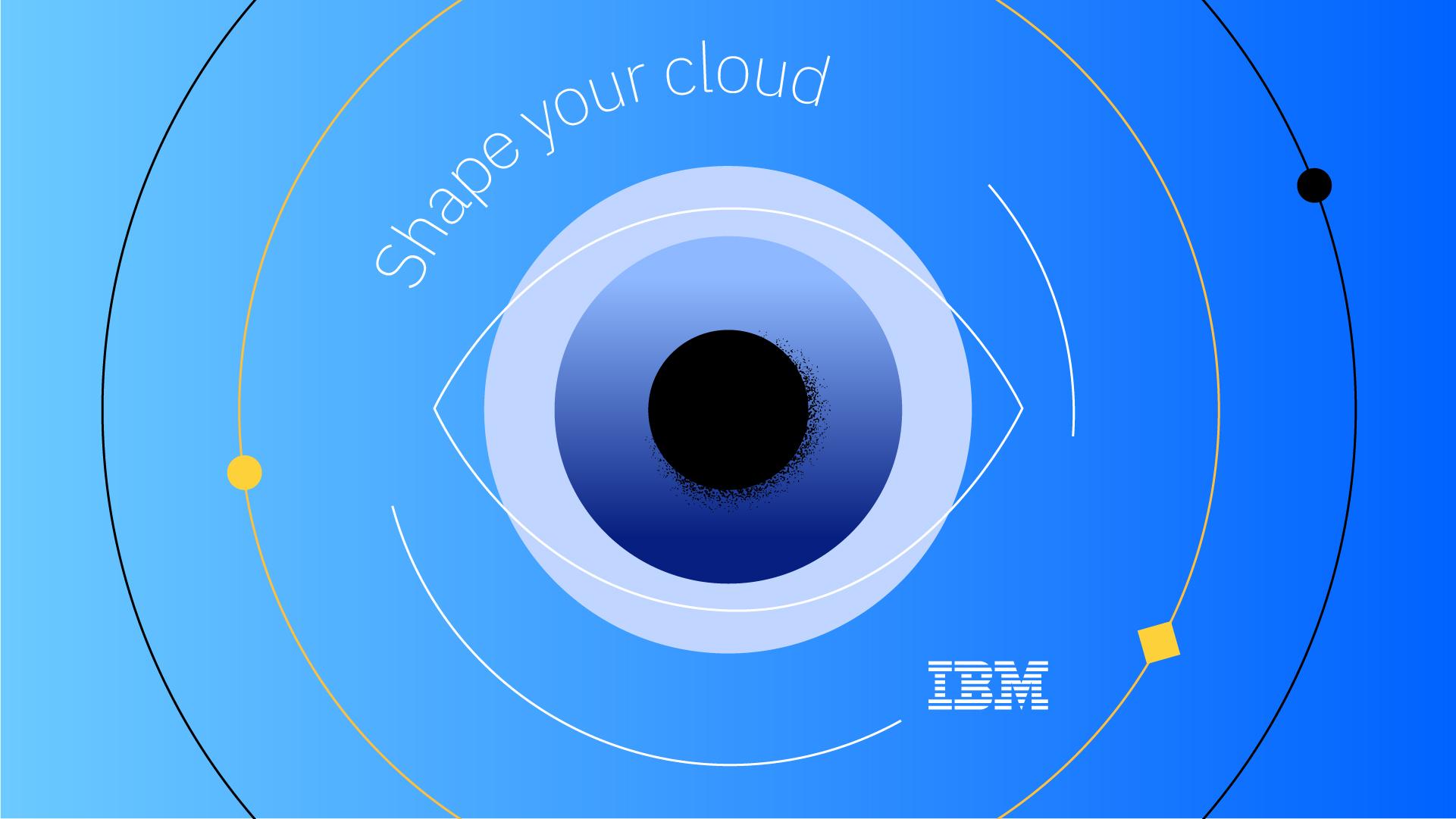 IBM_SHAPE-YOUR-CLOUD_DC_EDITS_BH_proceso_IBM-process-1.jpg