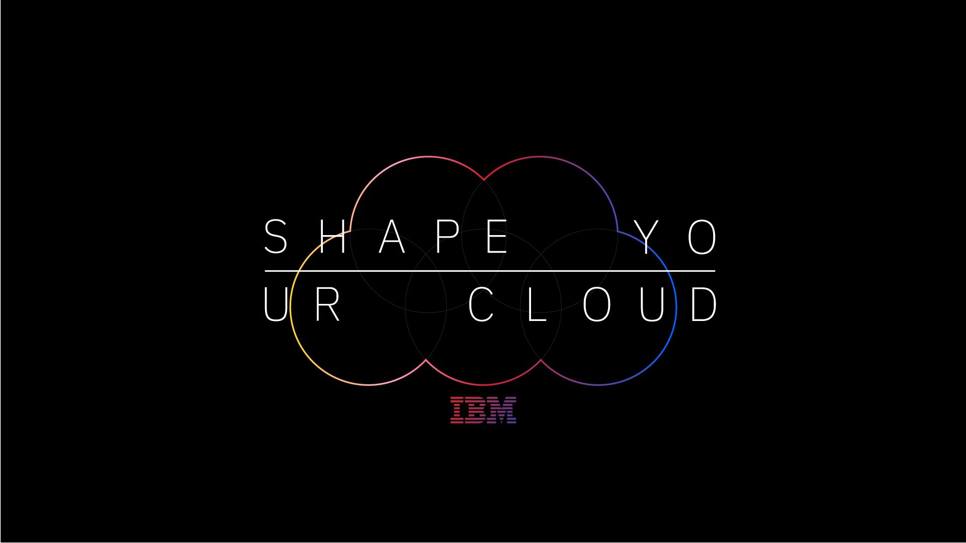 IBM_SHAPE-YOUR-CLOUD_DC_EDITS_BH_proceso_IBM-process-5.jpg