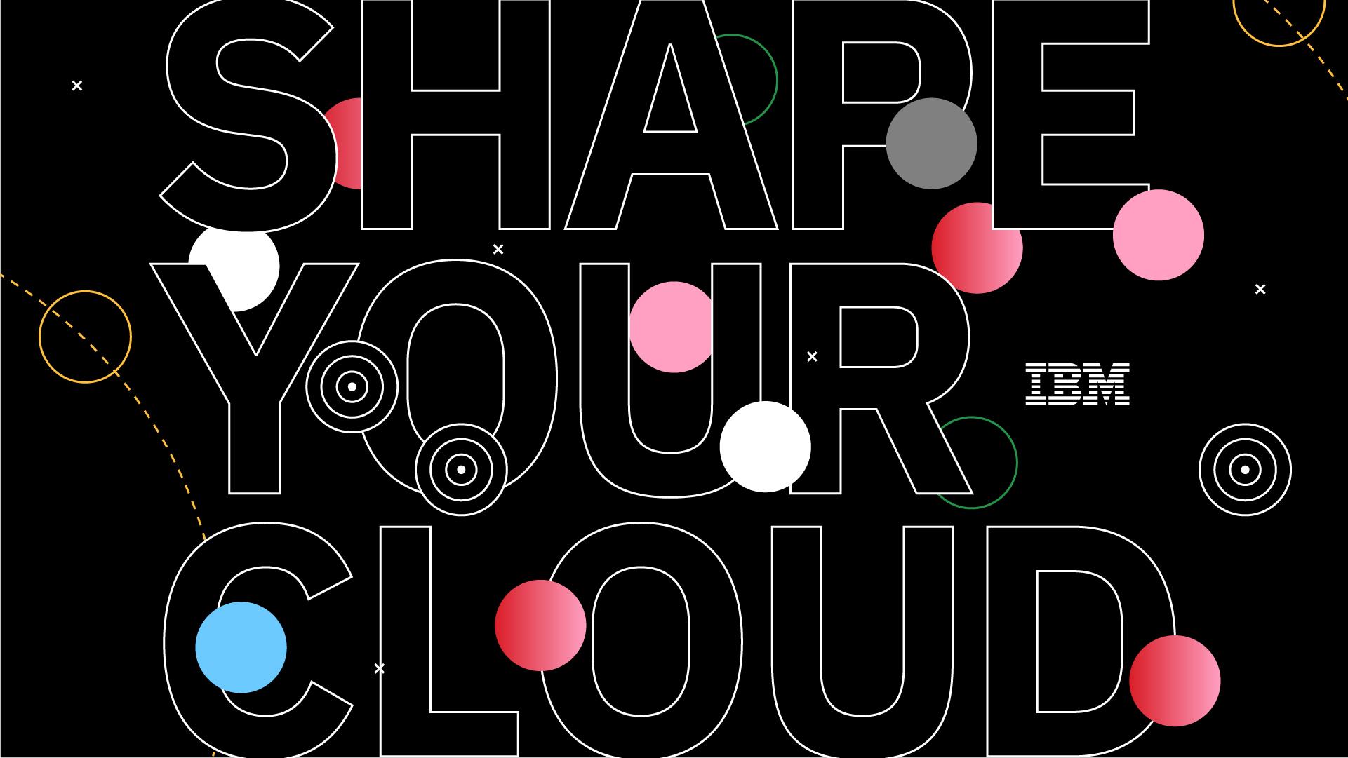 IBM_SHAPE-YOUR-CLOUD_DC_EDITS_BH_proceso_IBM-process-7.jpg