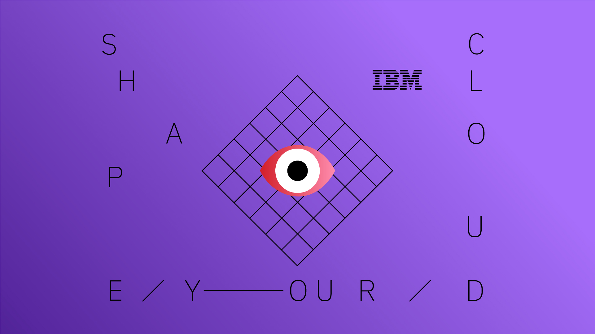 IBM_SHAPE-YOUR-CLOUD_DC_EDITS_BH_proceso_IBM-process-8.jpg