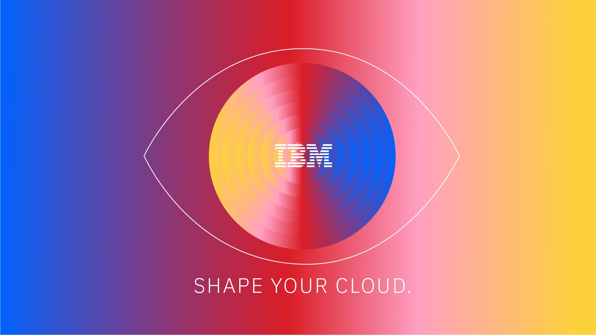 IBM_SHAPE-YOUR-CLOUD_DC_EDITS_BH_proceso_IBM-process-9.jpg