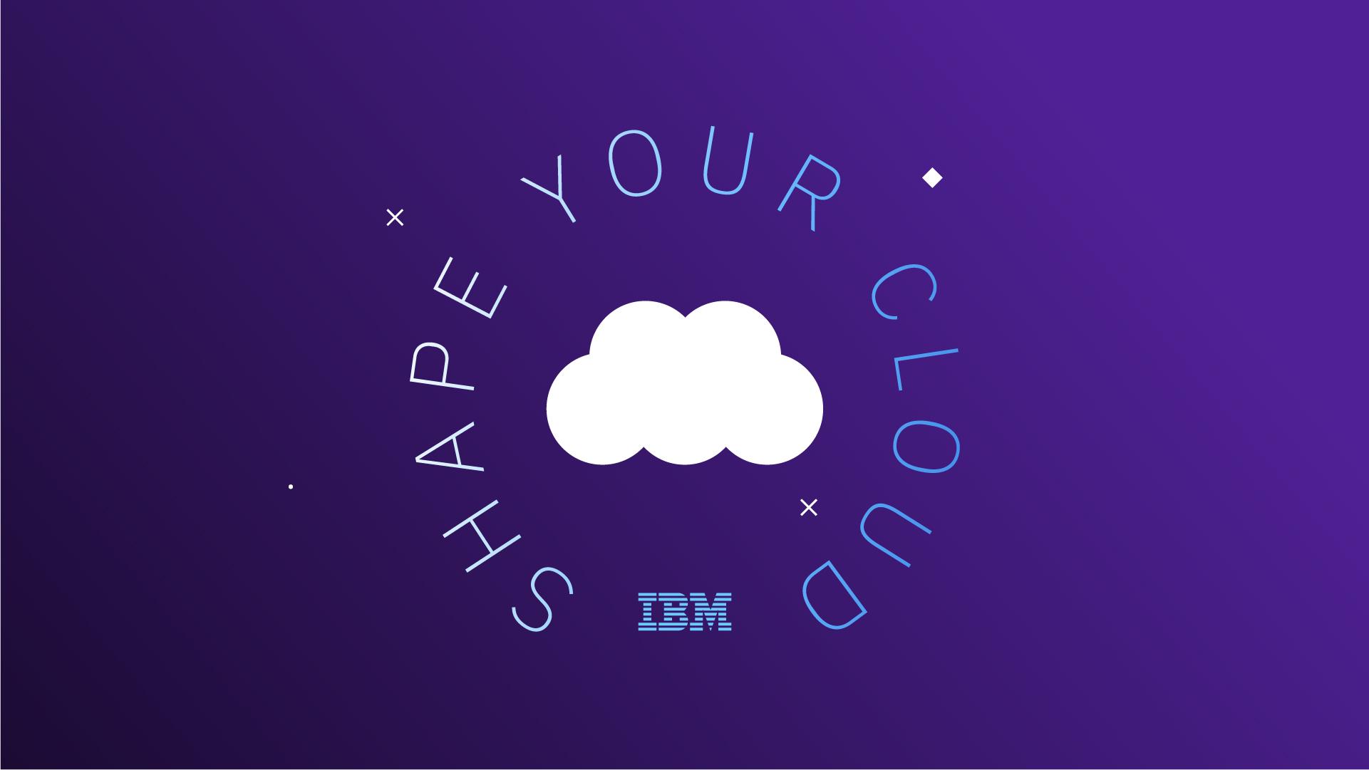 IBM_SHAPE-YOUR-CLOUD_DC_EDITS_BH_proceso_IBM-process-10.jpg