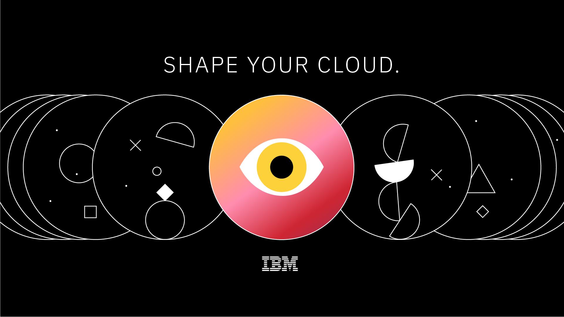 IBM_SHAPE-YOUR-CLOUD_DC_EDITS_BH_proceso_IBM-process-12.jpg