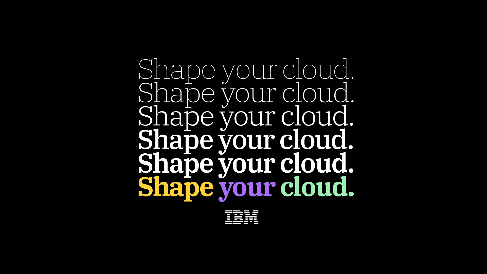 IBM_SHAPE-YOUR-CLOUD_DC_EDITS_BH_proceso_IBM-process-13.jpg