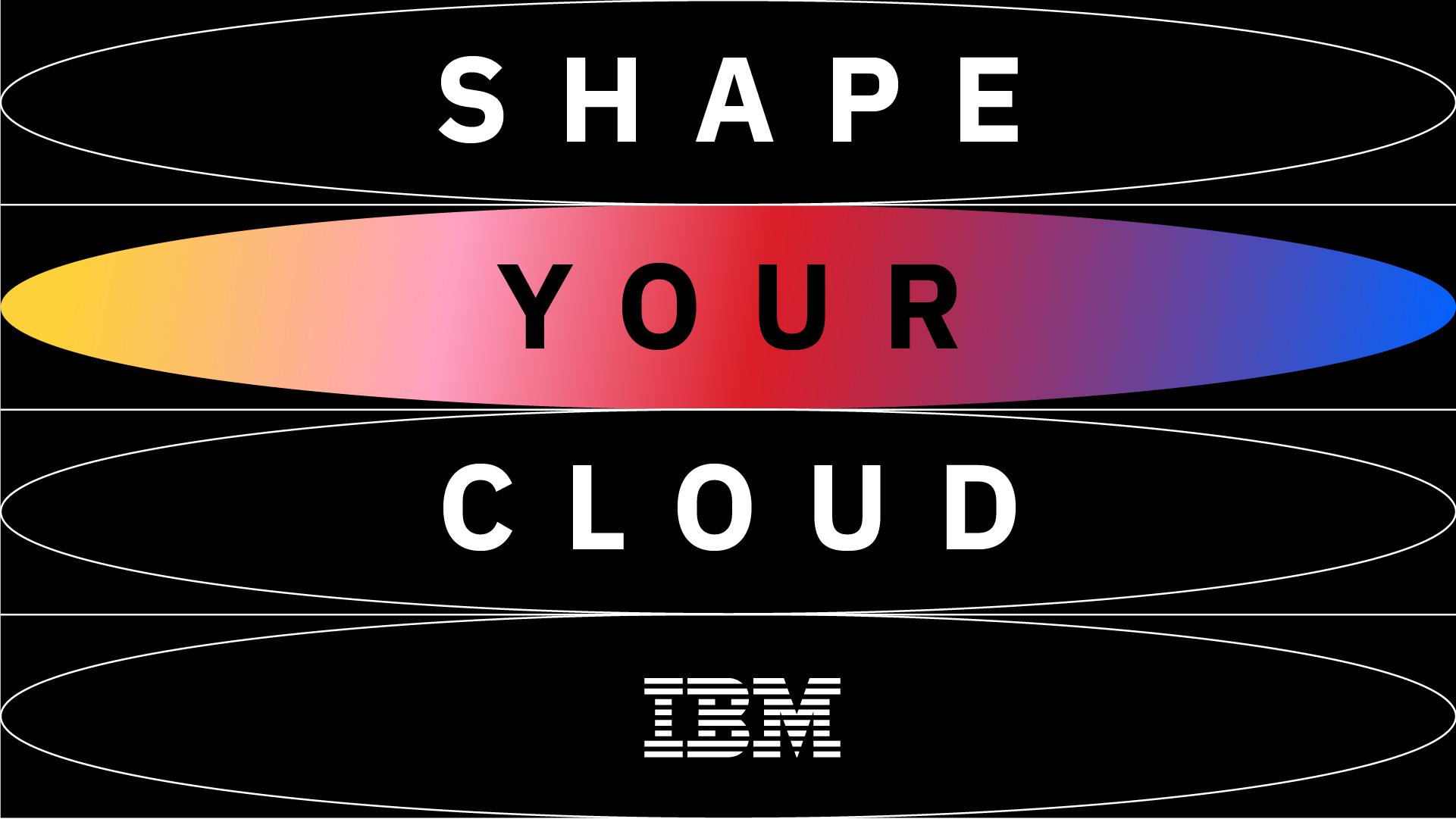 IBM_SHAPE-YOUR-CLOUD_DC_EDITS_BH_proceso_IBM-process-16.jpg