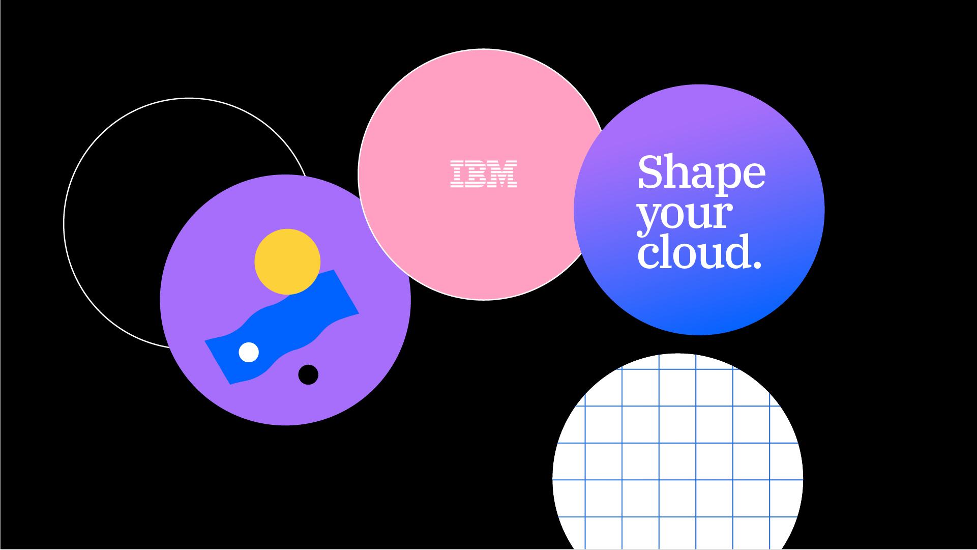 IBM_SHAPE-YOUR-CLOUD_DC_EDITS_BH_proceso_IBM-process-20.jpg