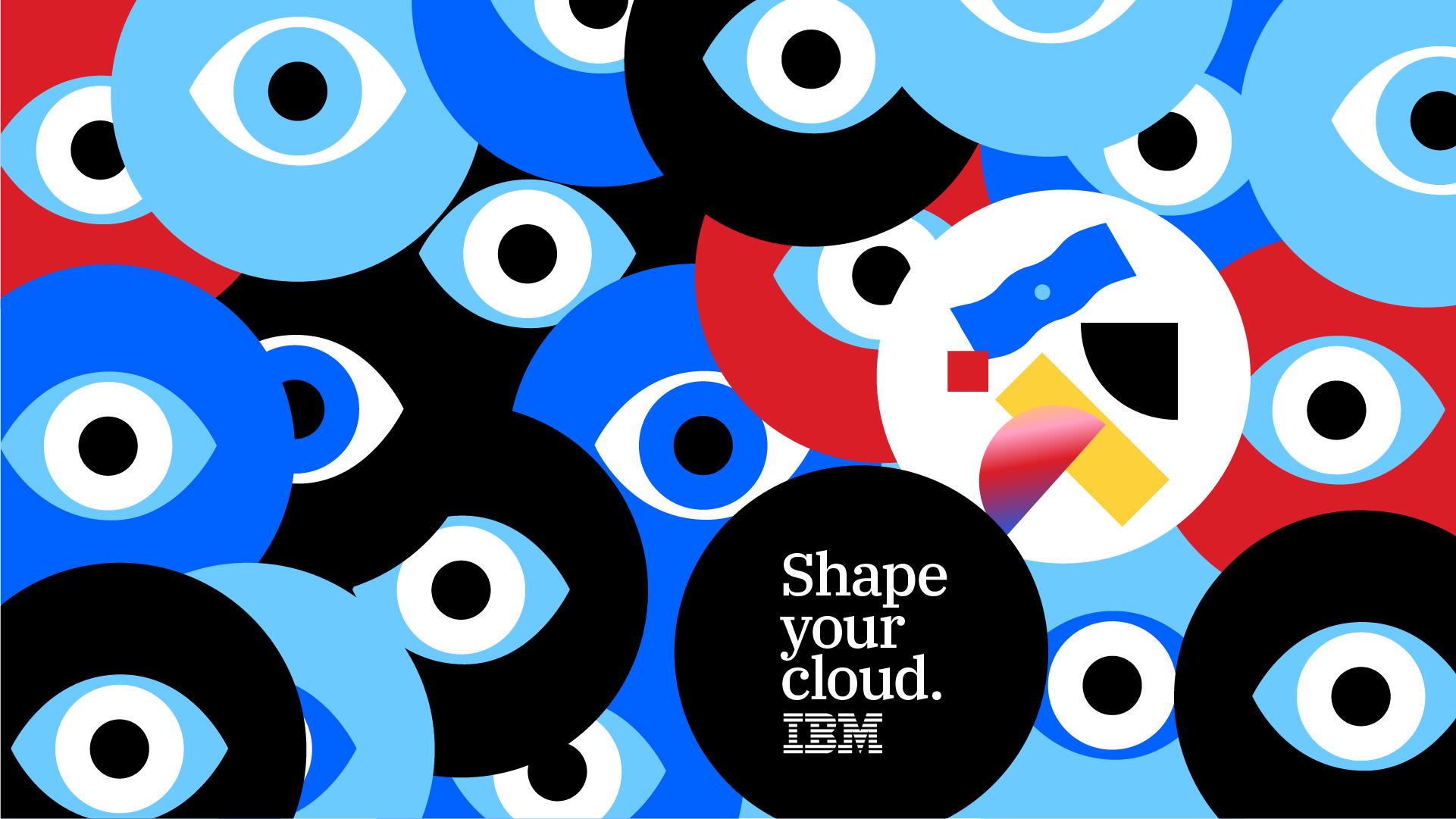 IBM_SHAPE-YOUR-CLOUD_DC_EDITS_BH_proceso_IBM-process-21.jpg