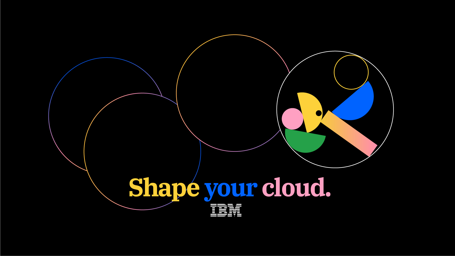 IBM_SHAPE-YOUR-CLOUD_DC_EDITS_BH_proceso_IBM-process-24.jpg