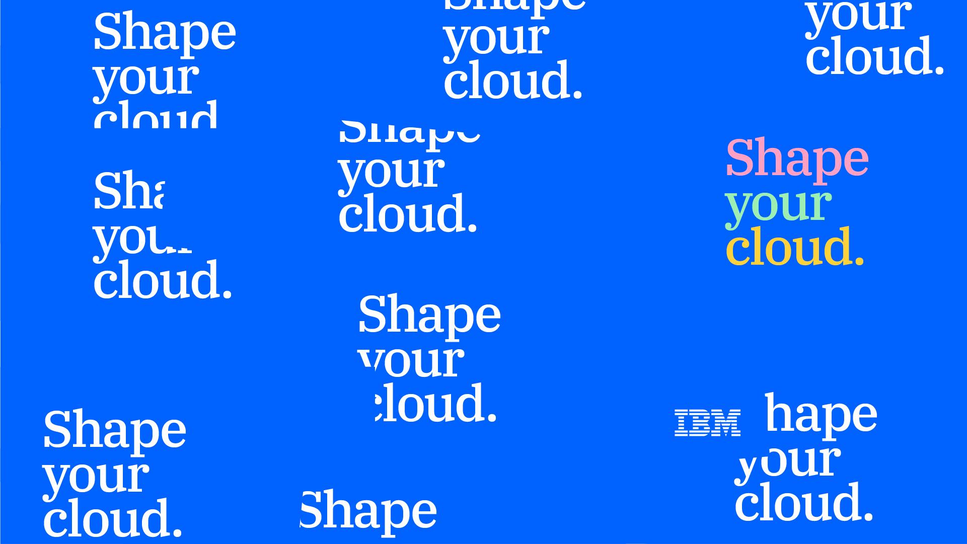 IBM_SHAPE-YOUR-CLOUD_DC_EDITS_BH_proceso_IBM-process-23.jpg