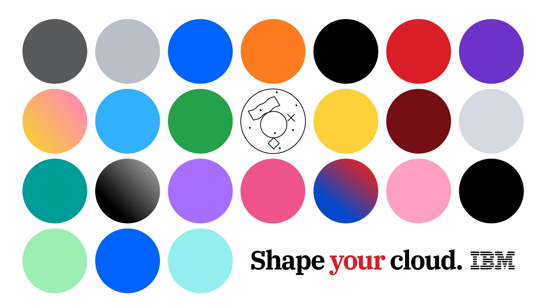 IBM_SHAPE-YOUR-CLOUD_DC_EDITS_BH_proceso_IBM-process-25.jpg