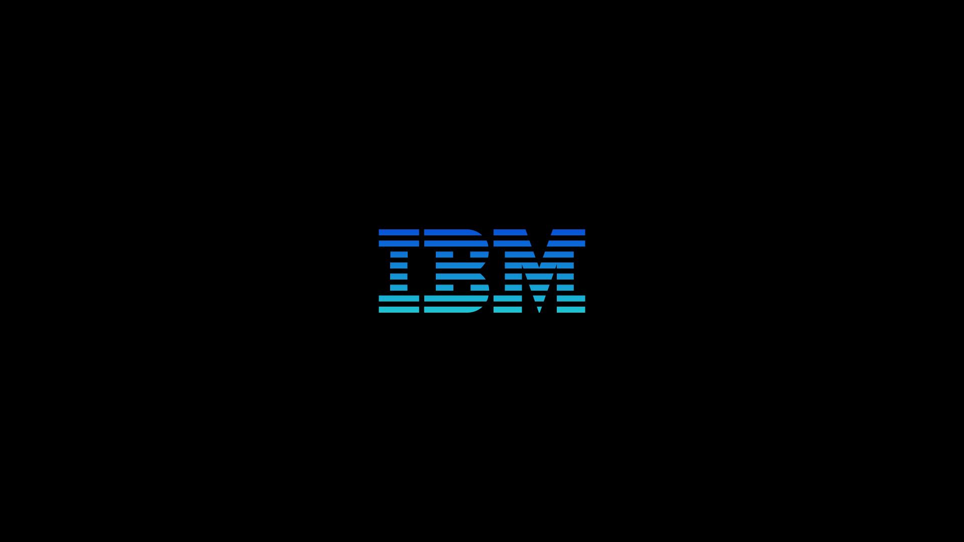 IBM_SHAPE-YOUR-CLOUD_DC_EDITS_BH_IBM-26.jpg