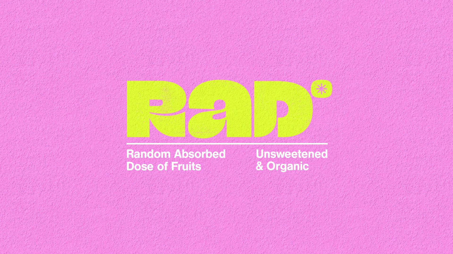 RAD_EDITS_BH_02.jpg