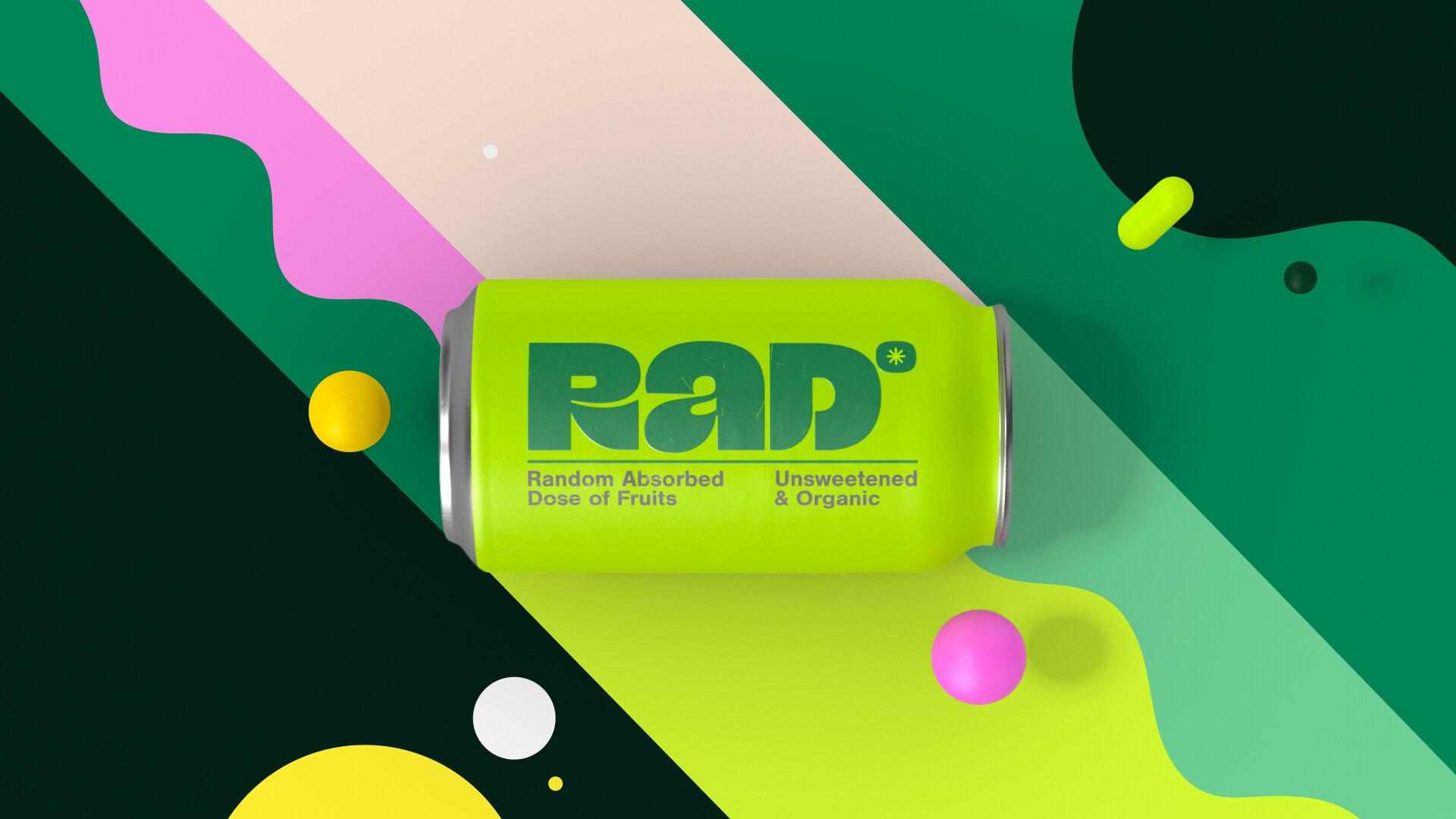 RAD_EDITS_BH_23.jpg