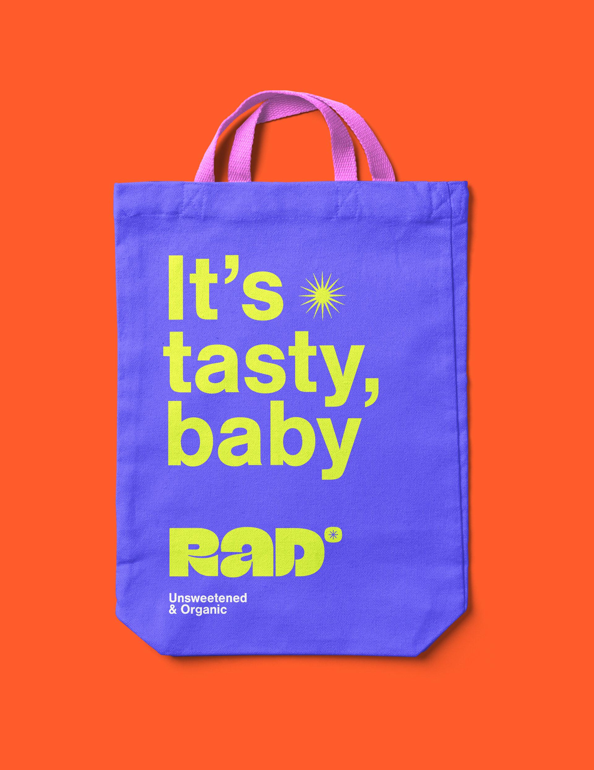 RAD_EDITS_BH_25.jpg