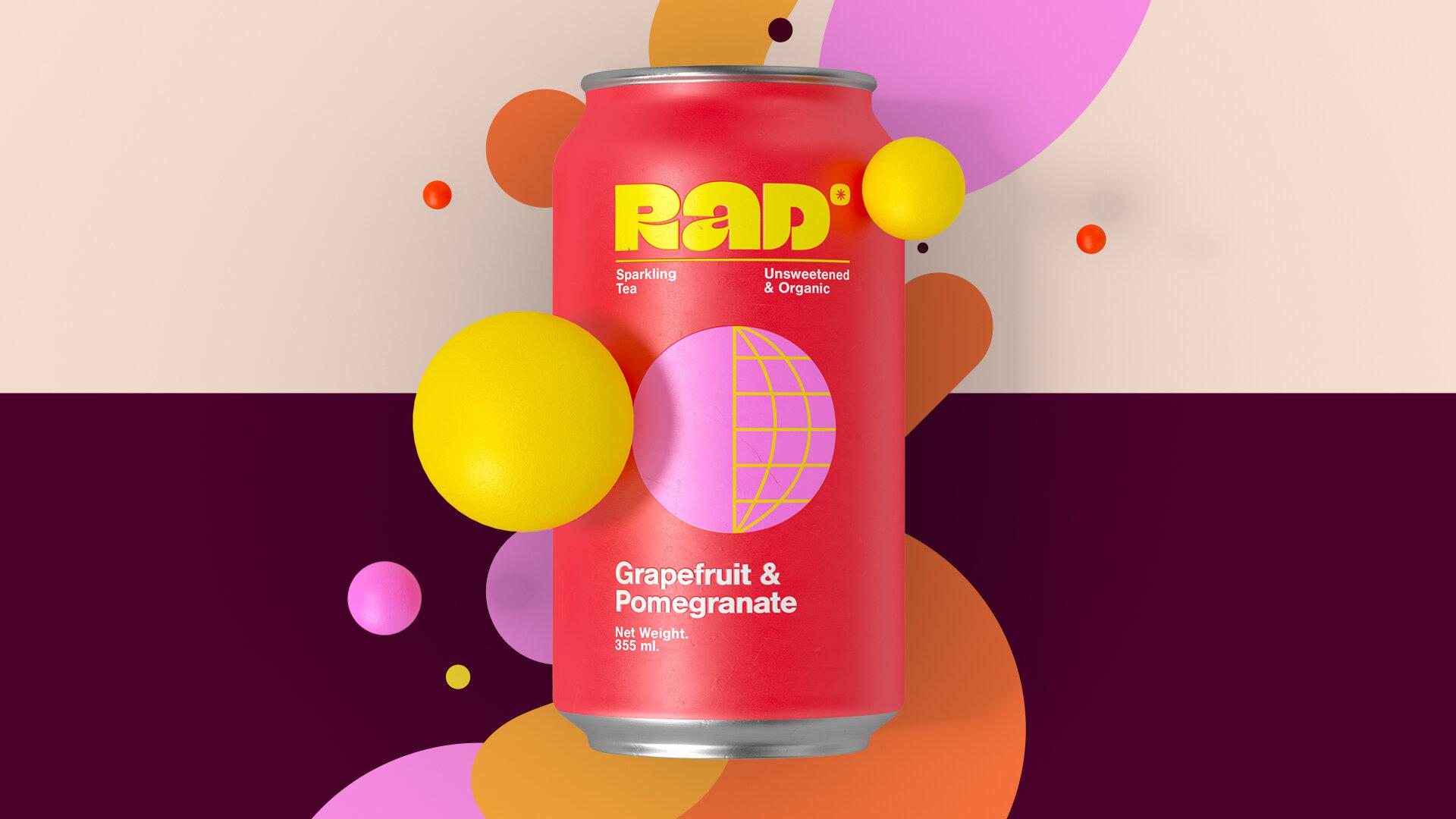 RAD_EDITS_BH_27.jpg