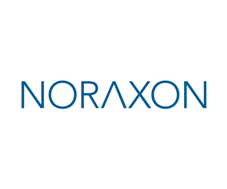 noraxon_logo-e1462294312807.jpg