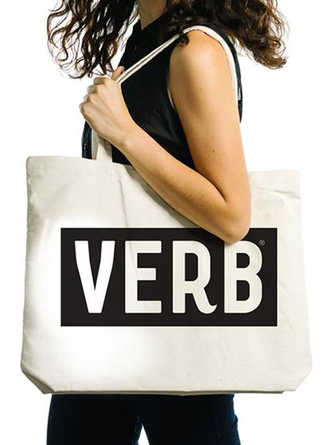 Verb Products  Integrated Creative
