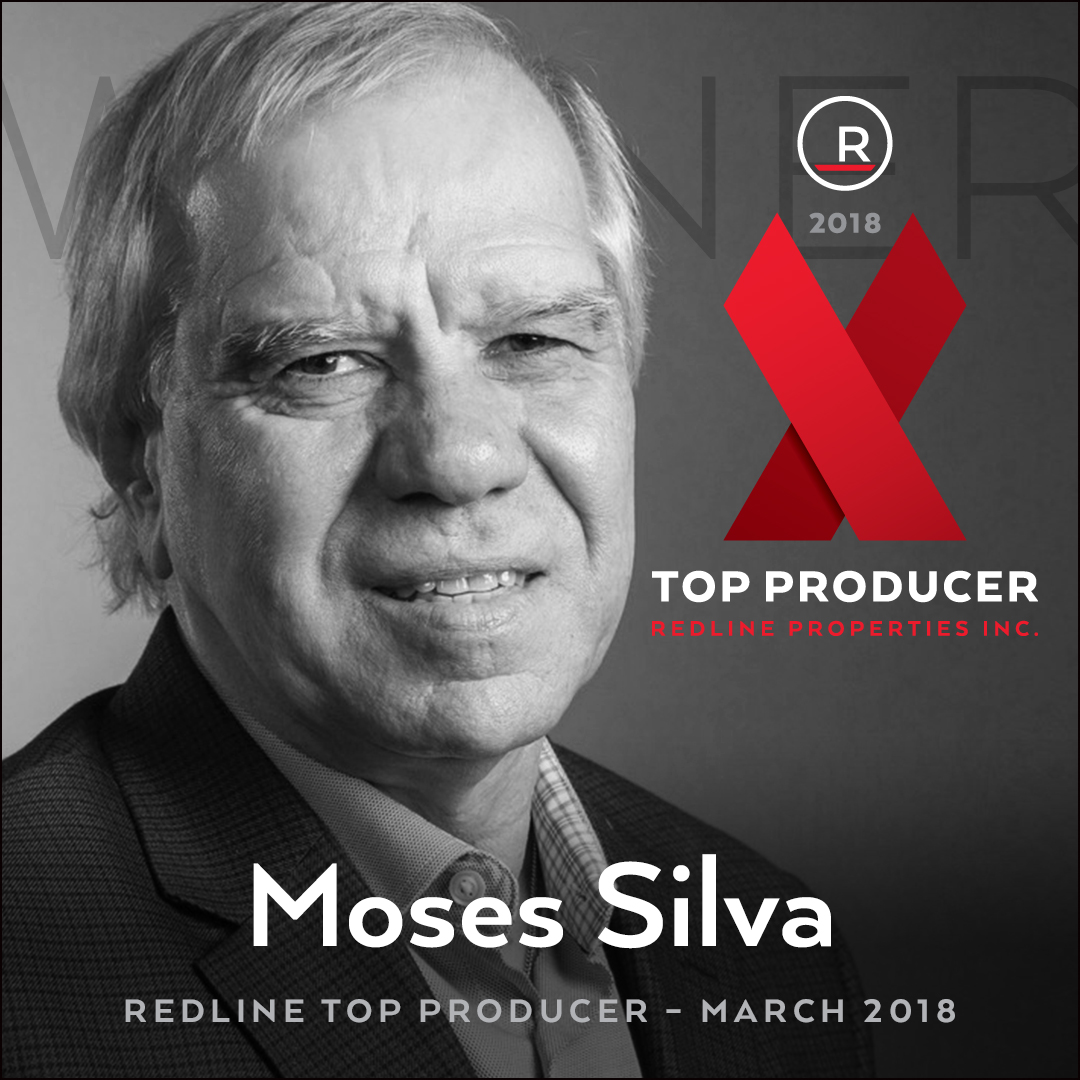 RPI-Producer-Mar2018-Silva.jpg