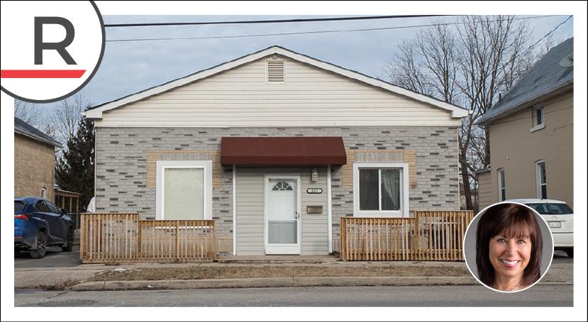 225-Grand-River-Avenue-Thumbnail.png