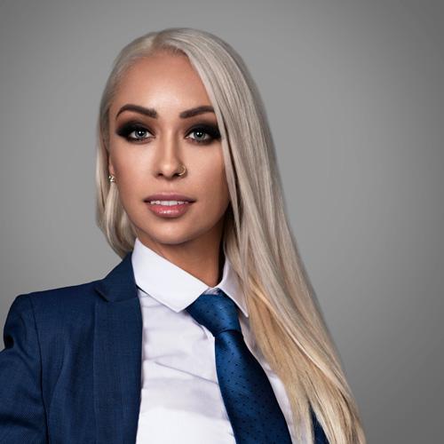 Kelsey Ferguson