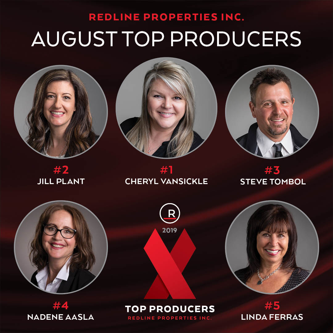 RPI-Top5Producers-August2019.jpg