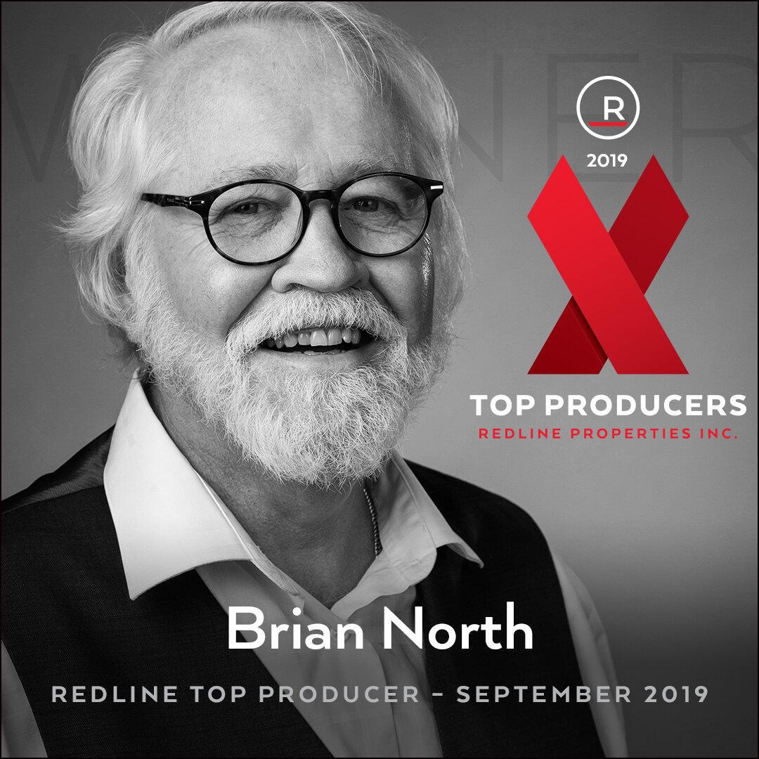 RPI-Producer-Sept-2019-Brian.jpg