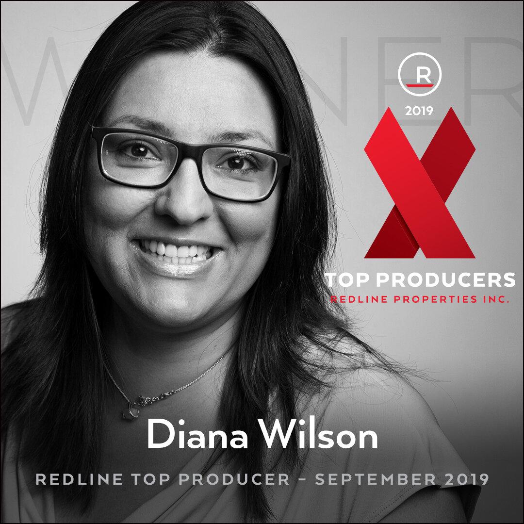 RPI-Producer-Sept-2019-Diana.jpg
