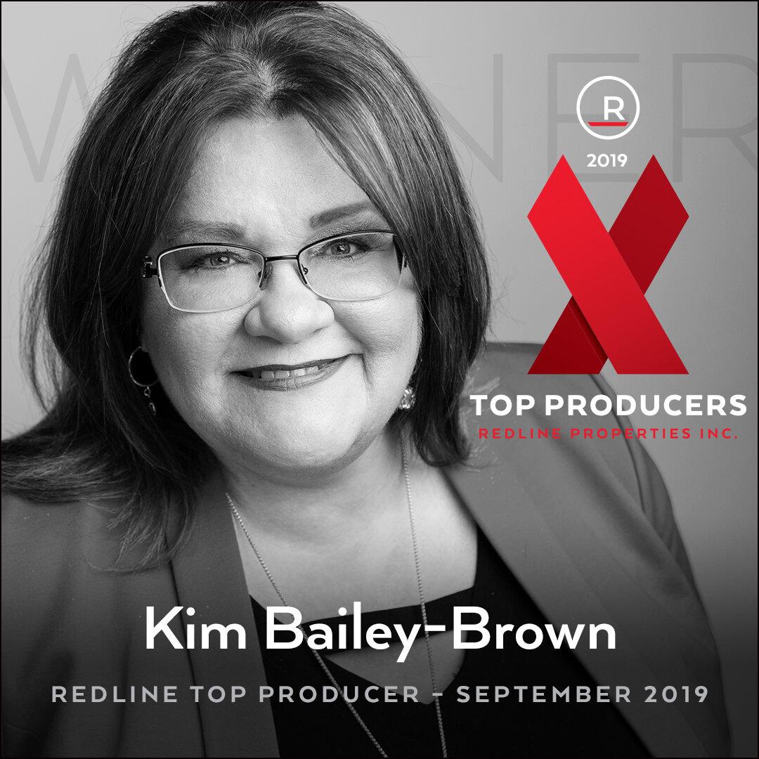 RPI-Producer-Sept-2019-KBB.jpg