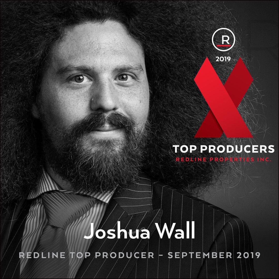 RPI-Producer-Sept-2019-Joshua.jpg