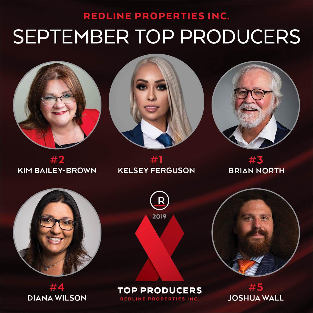RPI-Top5Producers-September2019.jpg