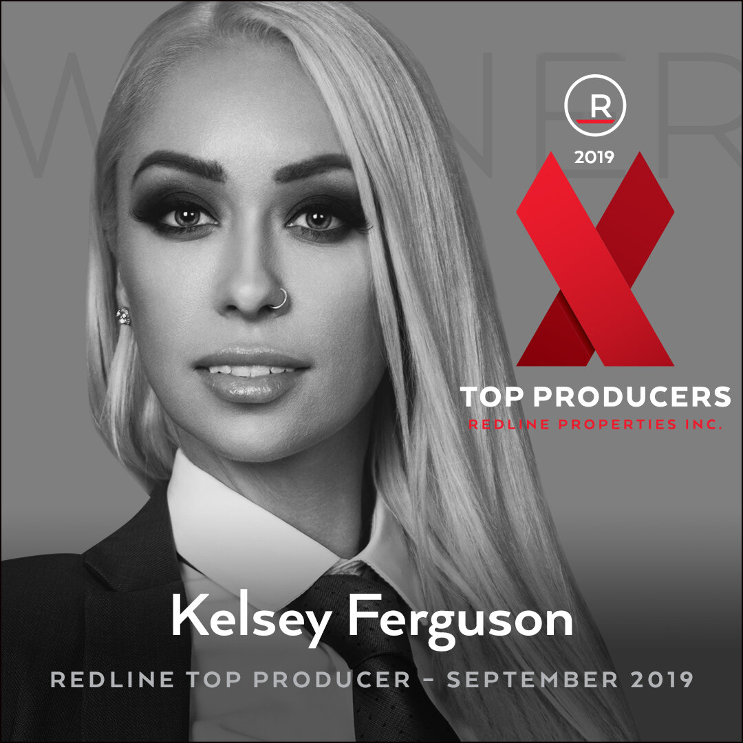 RPI-Producer-Sept-2019-Kelsey.jpg
