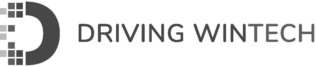 g-driving-wintech.png