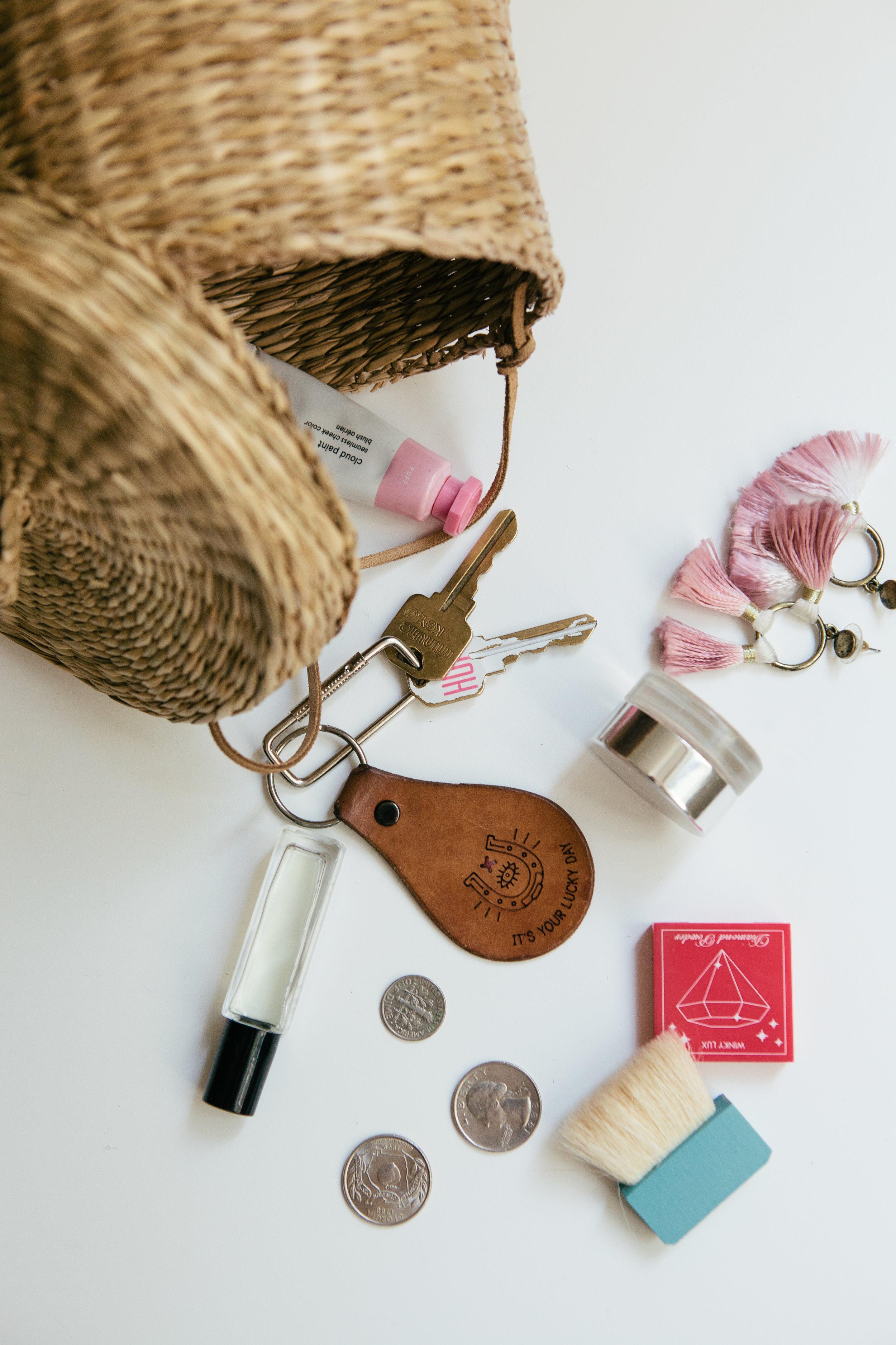 Goldmine-Journal-Basket-Bag-47.jpg