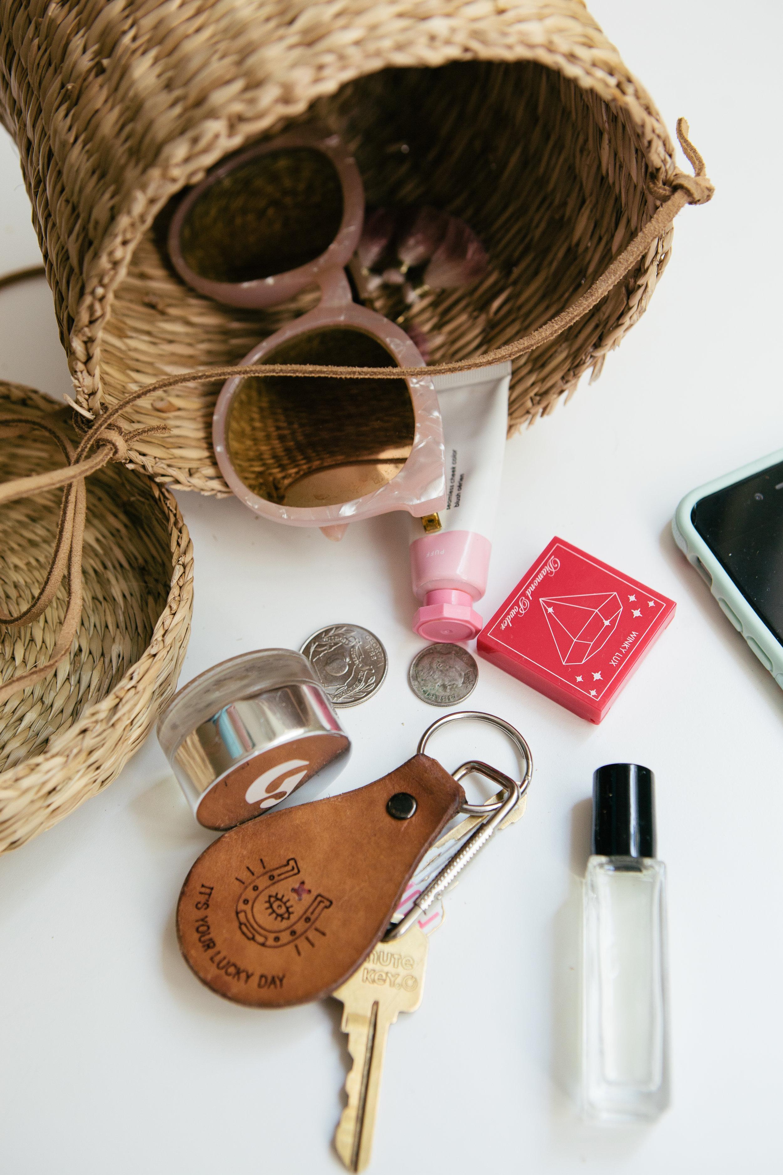 Goldmine-Journal-Basket-Bag-40.jpg