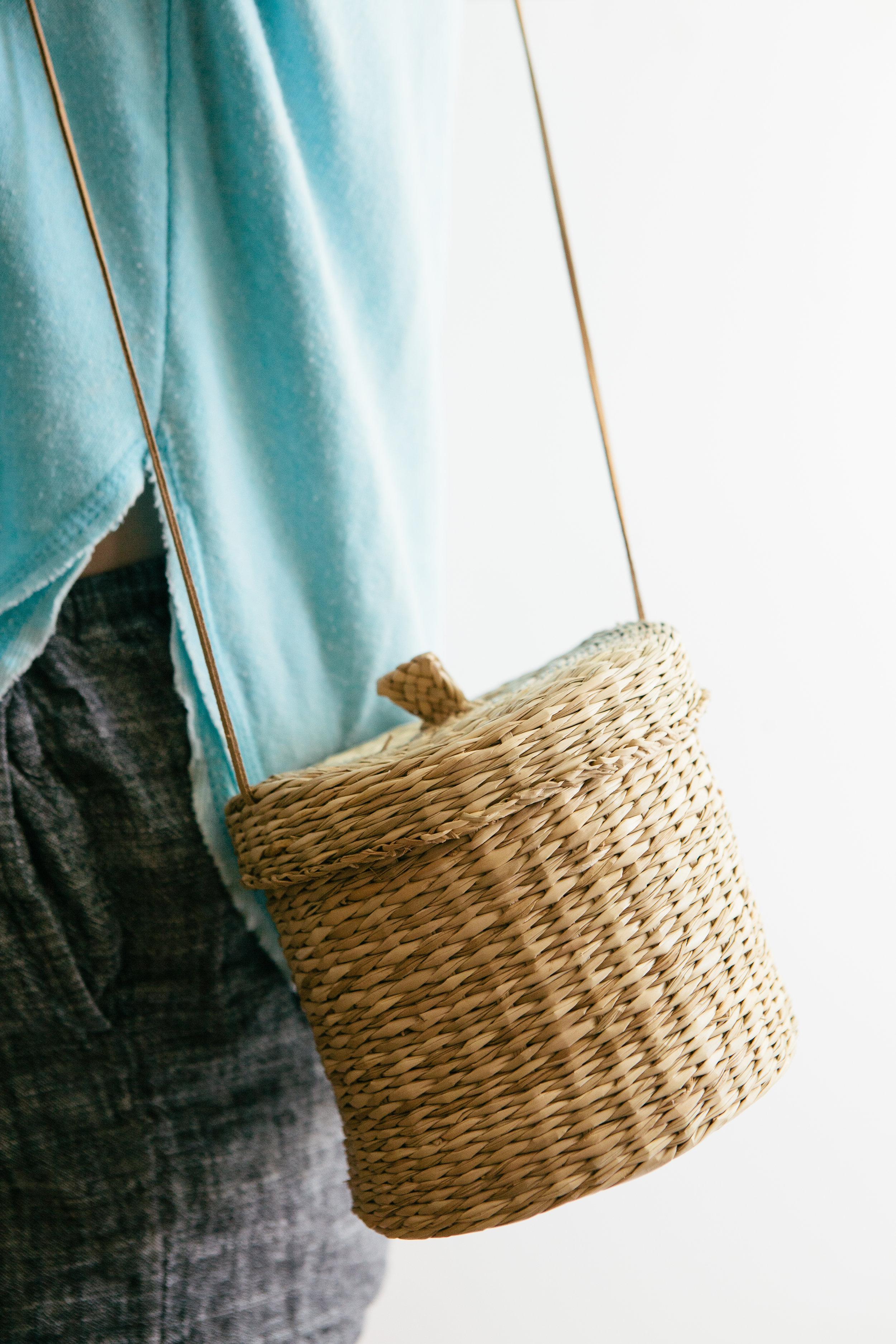 Goldmine-Journal-Basket-Bag-36.jpg
