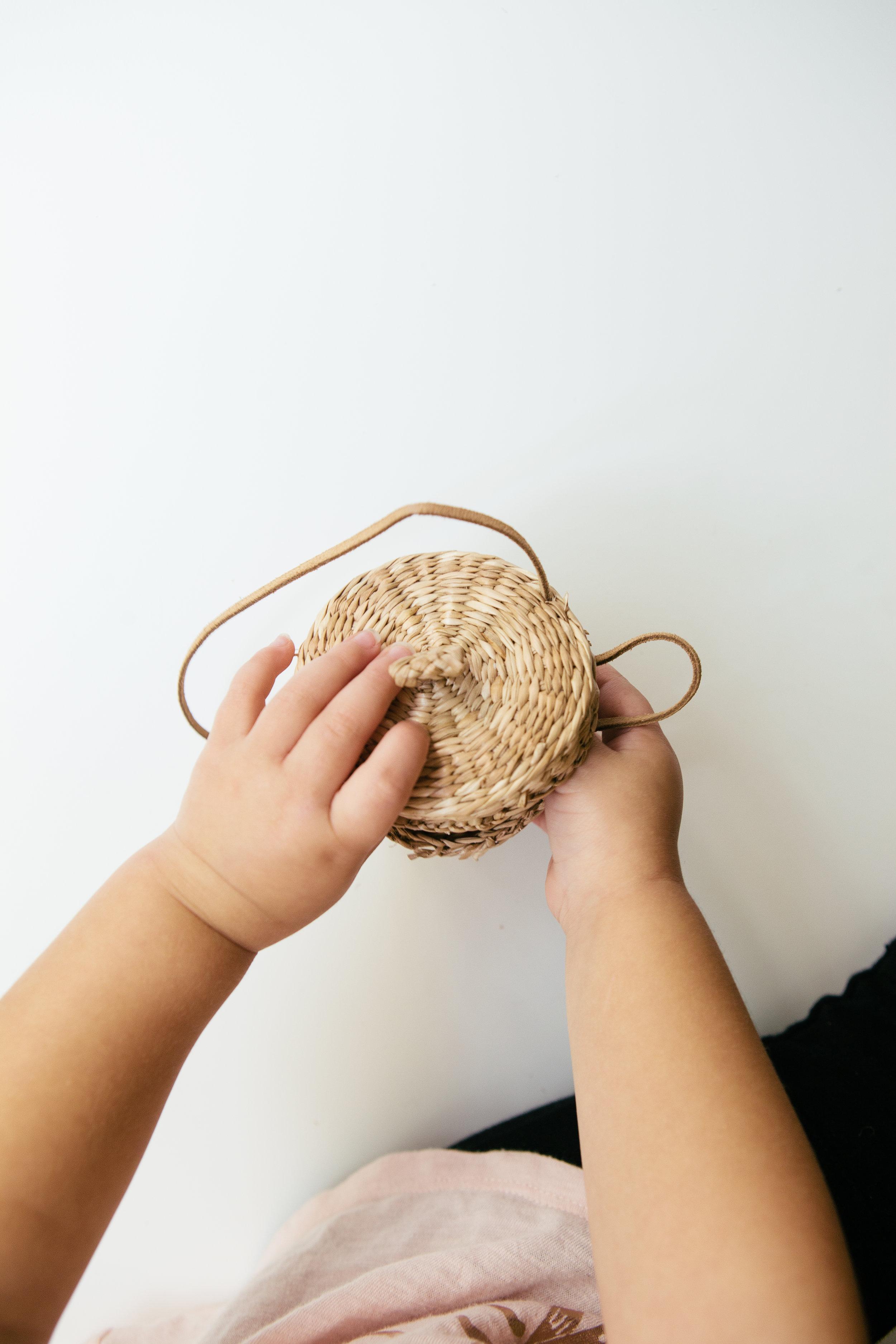 Goldmine-Journal-Basket-Bag-11.jpg