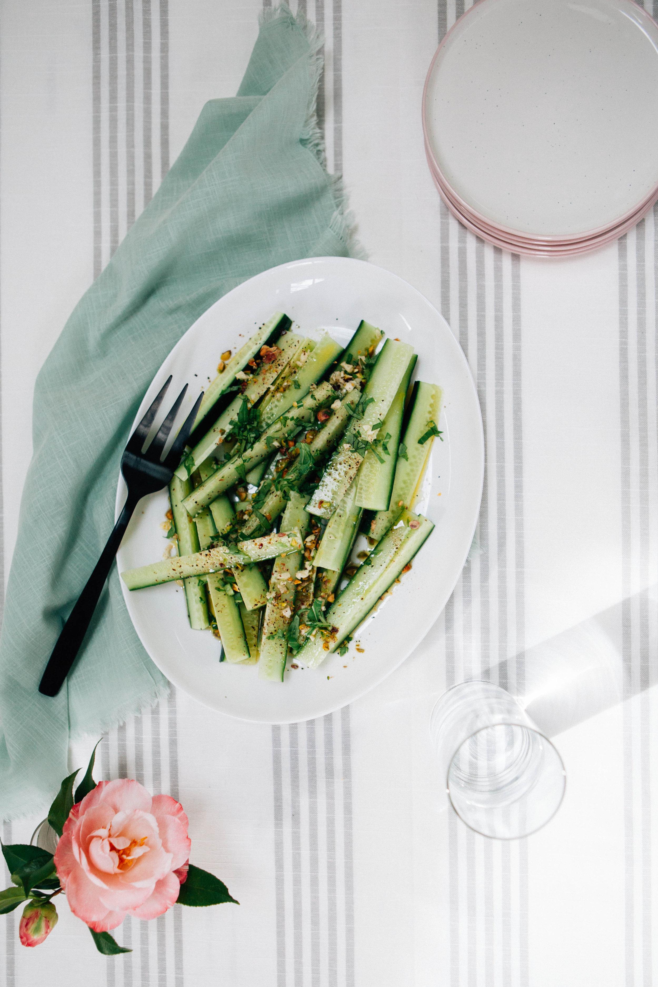 Goldmine_Recipes_Cucumbers-6.jpg