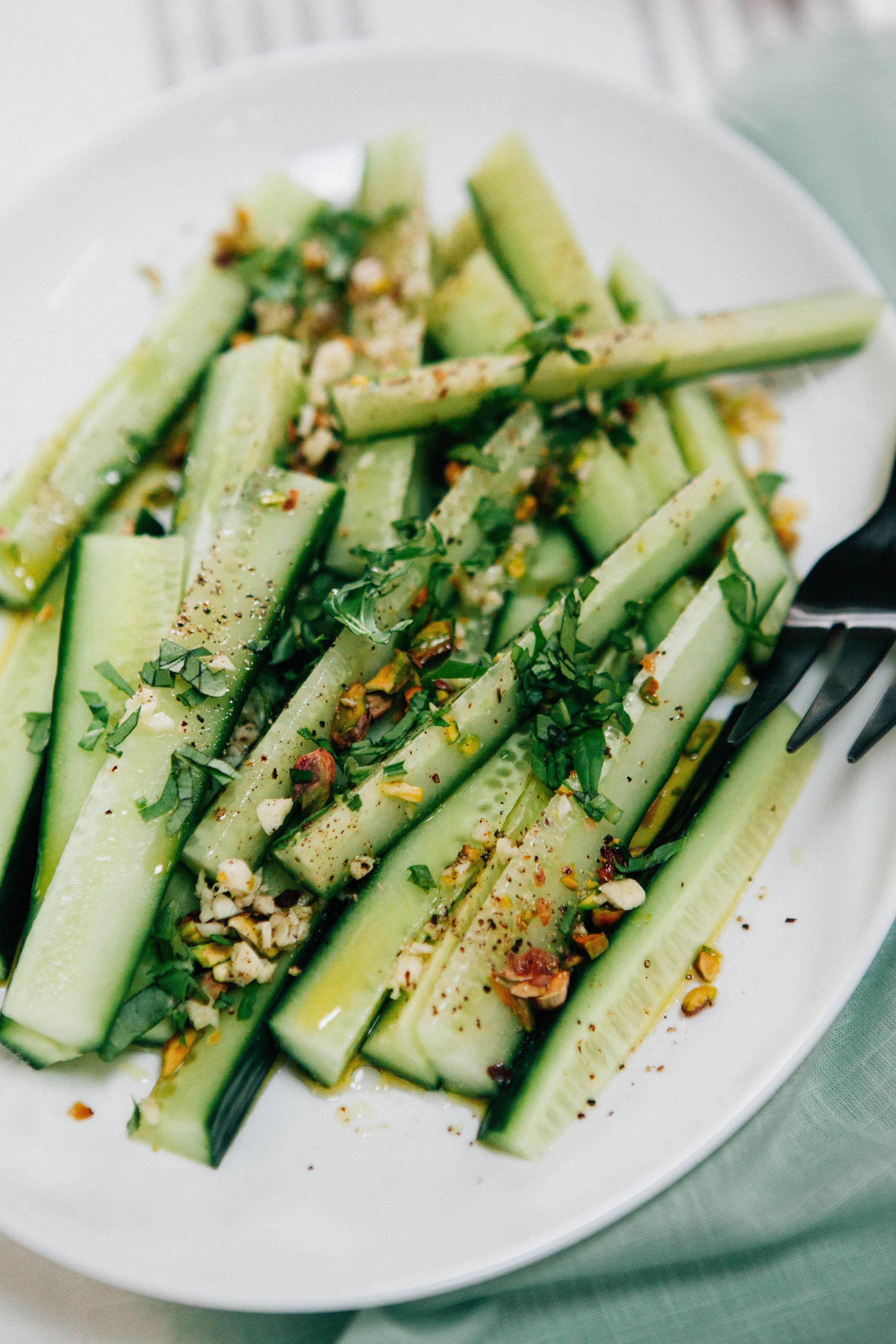 Goldmine_Recipes_Cucumbers-9.jpg