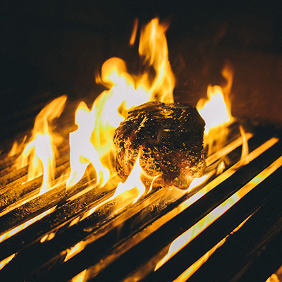 Grill and Chill (photo 1).jpg