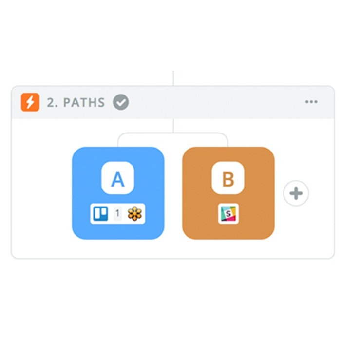 zapier-paths-conditional-workflows-v2.jpg